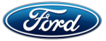 ford-logo-200px