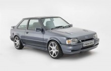 mk-nms-escort-rs-turbo-1