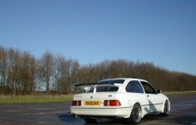 nms-3door-sierra-cosworth-2