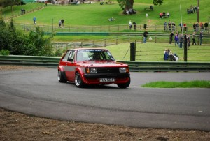 nms-cosworth-lotus-sunbeam-2