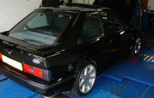 nms-rs-turbo-s2-4