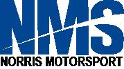 Norris Motorsport