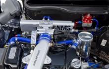 mk-nms-escort-rs-turbo-7