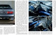 nms-escort-rs-turbo-4