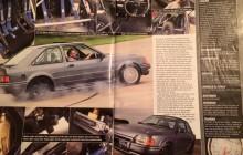 oli-karl-NMS-rs-turbo-4